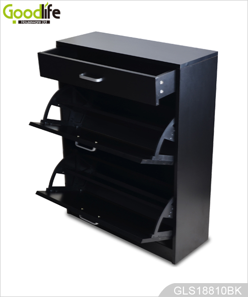 Mail Order Kitchen Cabinets: Outdoor Shoe Cabinet With Mail Order Package
