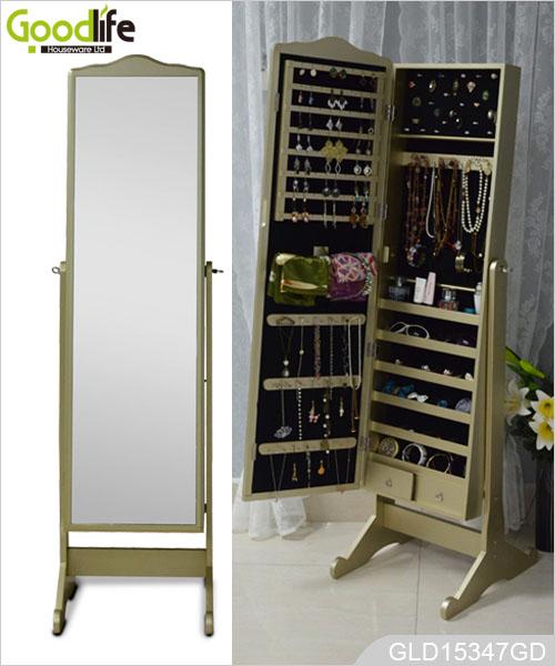usine de meubles en bois ikea porcelaine coffret bijoux. Black Bedroom Furniture Sets. Home Design Ideas