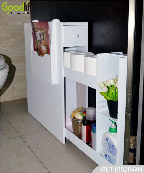 Meuble d 39 angle des meubles en bois de salon avec l 39 utilisation armoire de toilette pour le - Meuble d angle salon bois ...