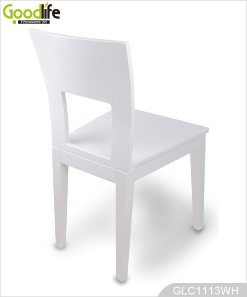 Luxus design stuhlhussen f r hochzeiten glc1113 for Design stuhl leisure