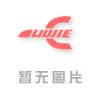 China fabricante de muebles con espejo rotatorio joyero for Fabricante de muebles de madera