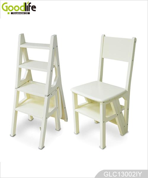 Fonction d une chaise 28 images les meilleures chaises for Chaise escabeau