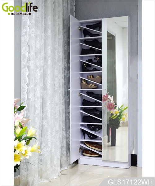 Instructions d'installation de l'étagère ikea molger