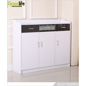 2015 newest ikea shoe cabinet from Goodlife factory