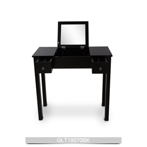 Dressing Table And Mirror Low Price White Makeup Table Bedroom Furniture  For Ladies