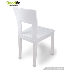2014 new design luxury banquet chair
