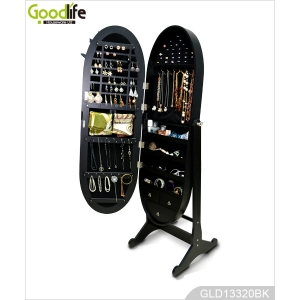 Goodlife GLD13320 modern dressing table designs made in china