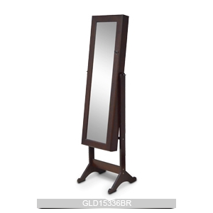 Cheap price dressing table with full length mirrors for Cheap dressing table with mirror
