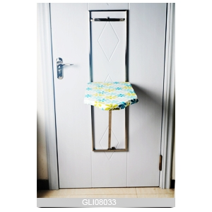h ngende t r metallmaterial b gelbrett schrank mit. Black Bedroom Furniture Sets. Home Design Ideas