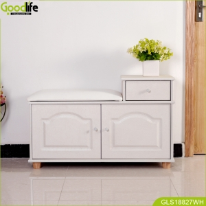 Hot sale Elegant living room furniture for sorting out things shoe cabinet wholesale
