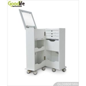 Shenzhen Goodlife Houseware Co.,Ltd