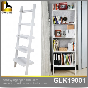 Living room rack furniture accessory for sale GLK19001