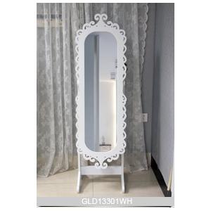 Schmuck spiegelschrank ikea