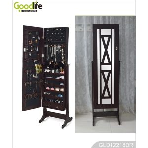 New product living room ikea standing jewelry armoire mirrors - Ikea armoire with mirror ...