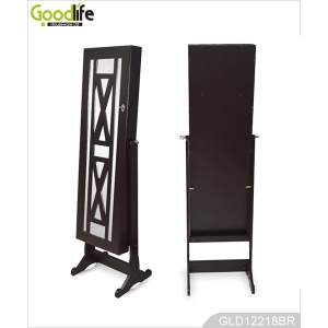Living Room Ikea Standing Jewelry Armoire Mirrors AddThis Sharing Buttons