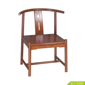 OEM/ODM modern chair, throne chairs for dining room, living room ,office