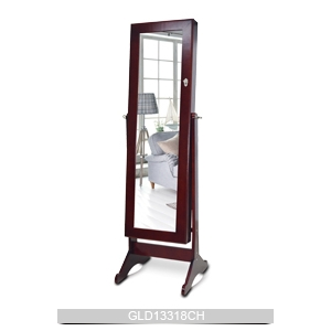 bedroom furniture ikea standing jewelry armoire mirrors. Black Bedroom Furniture Sets. Home Design Ideas