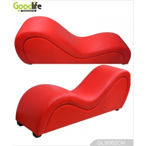 excellent wholesale shoe racks high capacity living room furniture   goodlife Bedroom furniture make love sofa Wholesale