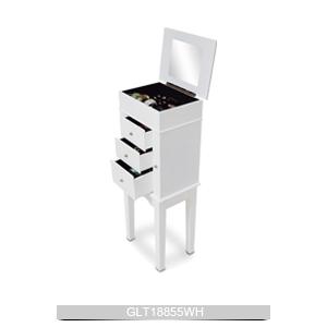 espejos joyero ikea pie de la f brica en china. Black Bedroom Furniture Sets. Home Design Ideas