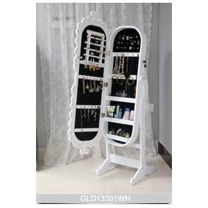 Whole Low Price Ikea Jewelry Cabinet