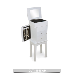 speicherschrank beliebte design holzm bel aus holz. Black Bedroom Furniture Sets. Home Design Ideas