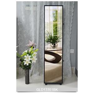 bois usine de meubles bijoux armoire fournisseur de la chine. Black Bedroom Furniture Sets. Home Design Ideas
