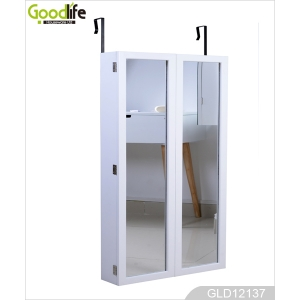 China Big two doors large capacity organizers rack GLD12137 factory