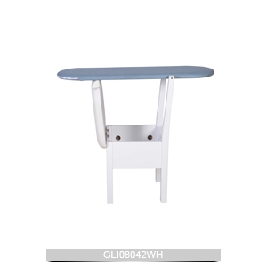 China Multifunction Chair Ironing Board & Furniture with Ironing Boar factory