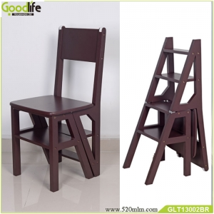 China Good quanlity and design Chair and ladder factory