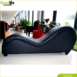 China Wholesale Living room sex sofa with multi color durable fábrica