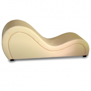 China Wooden Sex sofa chair for adult couples sex living room furniture fábrica