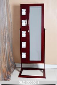 Amazon ebay muebles de la venta caliente grande del for Muebles ebay