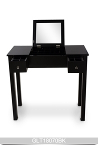 Bedroom Vanity Table Hot Sell With Dressing Mirror And
