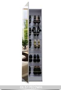 chine miroir fabricant de meubles armoires pour chaussures. Black Bedroom Furniture Sets. Home Design Ideas
