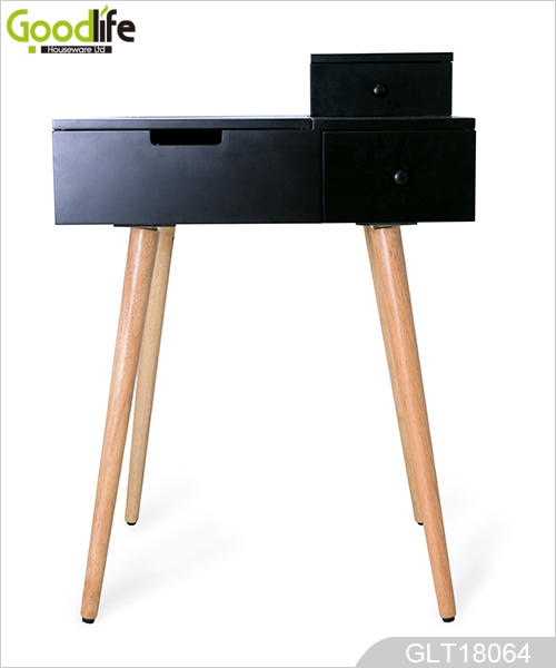 Good Quality Cheap Price Wooden Dressing Table With