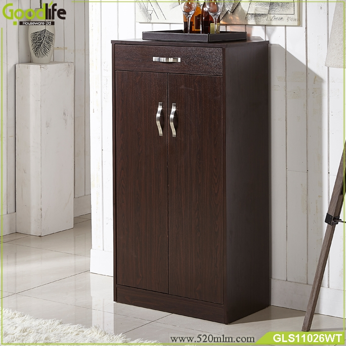 living room storage cabinets home furniture wooden shoe cabinet with drawers for living 11423