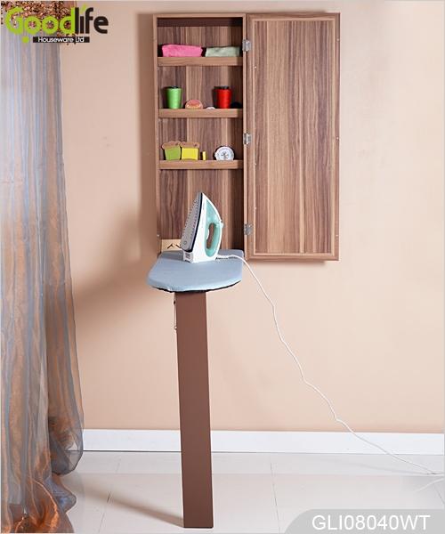 startseite b geln entfernt m bel wand montiert gespiegelt. Black Bedroom Furniture Sets. Home Design Ideas