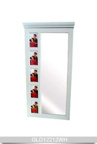 gespiegelte m bel guangdong schmuck schrank spiegel mit bilderrahmen. Black Bedroom Furniture Sets. Home Design Ideas