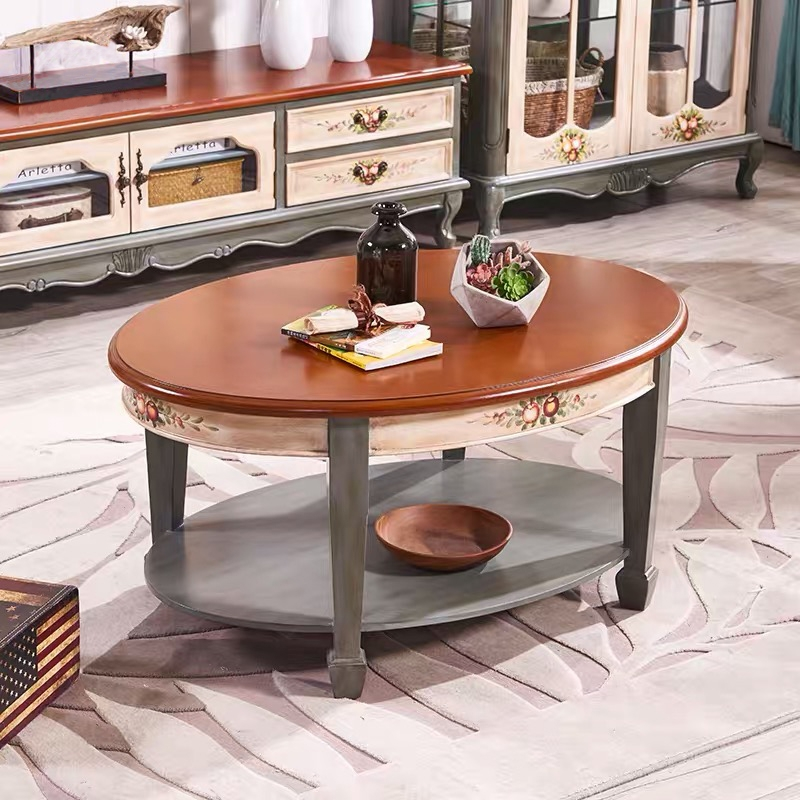 Stylish And Practical Contemporary Furniture For Every: Modern New Simple Design Elegant Home Furniture Hotel