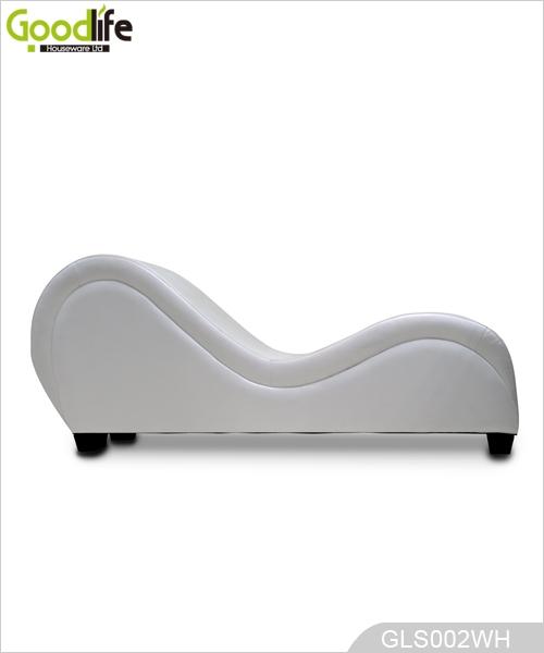 Pu canap chaise pour la vie sexuelle adulte dans la chambre - Chaise pour chambre adulte ...