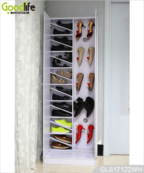 Closet Mail Shoe Organizer Sale