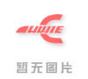 Superieur Shenzhen Goodlife Houseware Co.,Ltd