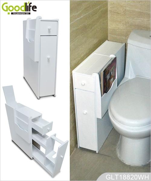 meuble d 39 angle des meubles en bois de salon avec l 39 utilisation armoire de toilette pour le. Black Bedroom Furniture Sets. Home Design Ideas
