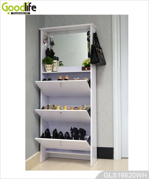 ikea rangement chaussure excellent meuble chaussure ikea rangement chaussures gain de place. Black Bedroom Furniture Sets. Home Design Ideas