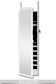 holzm belfabrik china ikea schmuck schrank. Black Bedroom Furniture Sets. Home Design Ideas